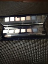 New Estee Lauder 7 color Pure Color Envy Sculpting Eye Shadow - $16.00