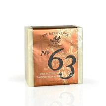 Pre de Provence Soap Bar Enriched with Shea Butter 7oz - $11.50
