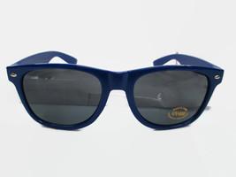 Dasani Sunglasses Blue UVA and UVB Protection  BRAND NEW - $6.68