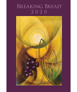 Breaking Bread with Daily Mass Propers 2020 - $23.37