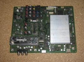 A-1643-243-A Main Unit