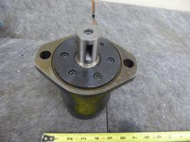 Flotorq Hydraulics Hydraulic Motor 21009 FH050H2KSZB, 1610 image 5