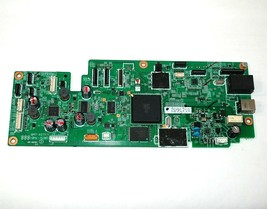 CANON Pixma MX892 Printer Formatter MAIN LOGIC BOARD QM7-0271 / QM4-1538 - $39.95