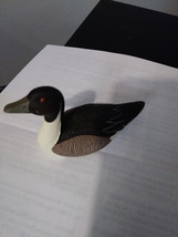 Duck Vintage Avon's Collector Series - Pintail Duck 1984 image 1