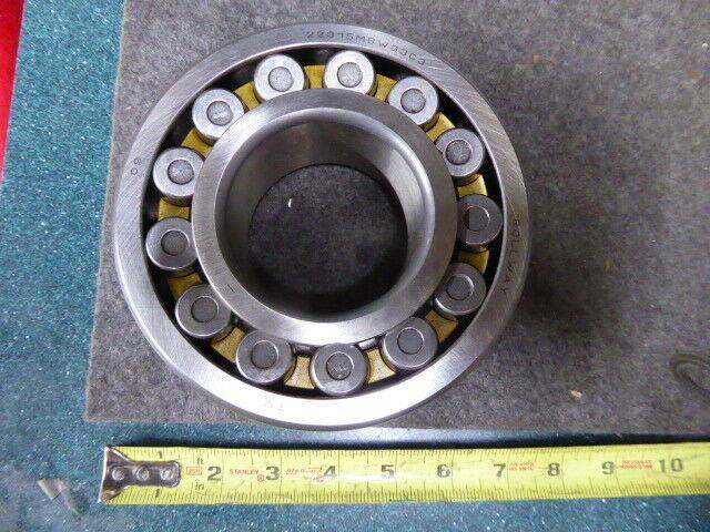 Rollway 22315MBW33C3 Spherical Roller Bearing