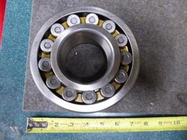 Rollway 22315MBW33C3 Spherical Roller Bearing  image 1