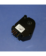 Whirlpool Refrigerator : Defrost Timer (2199008 / W10822278) {P2860} - $15.83