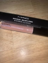 MAC Sugarrimmed Dazzleglass New in Box - $24.74