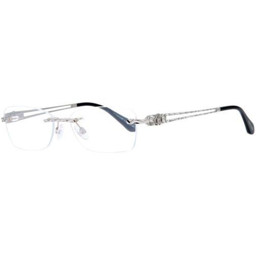 aea50836840 Authentic Roberto Cavalli Eyeglasses RC0701 and 22 similar items. 12
