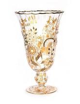 JAY STRONGWATER Danielle Vine Floral Vase - Pla... - $439.45
