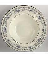 Minton Bellemeade Rimmed soup bowl  - $55.00