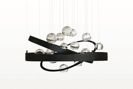 AM2207 PERIGEE CHANDELIER - $2,270.00+