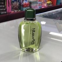 GreenEnergy by Givenchy for Men 1.7 fl.oz / 50 ml eau de toilette spray image 6