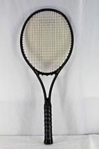 Prince Graphite Composite OS 110 Sq Inch 4-3/8 Grip Tennis Racquet - $69.99
