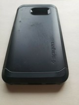 Spigen Tough Armor Phone Case for Samsung Galaxy S7 - $6.89