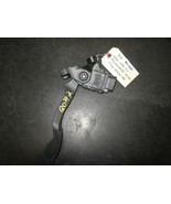 11 FORD F150 5.0 ACCELERATOR PEDAL #9T16-9F-836-AB *See item* - $63.35