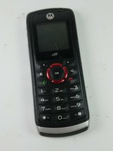 Motorola i335 Cell Phone - $11.63