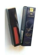 Estee Lauder Pure Color Envy Liquid Lip Potion 340 Strange Bloom Liquid ... - $14.84