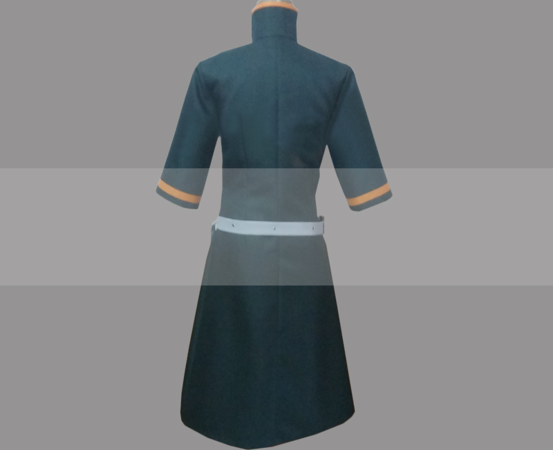 Fire Emblem: The Sacred Stones Joshua Cosplay Costume for Sale
