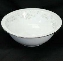 """Noritake Patience Round Vegetable Serving Bowl 9"""" - $48.99"""