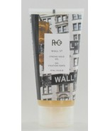 R+Co Wall St Strong Hold Gel, 5 oz. - $22.28