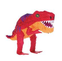 T Rex Dinosaur Pinata - $13.69