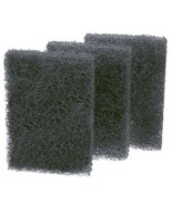 Royal Commander Blue Scouring Pad Package of 36 - $41.54