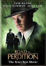 Road to Perdition (Widescreen Edition) [DVD] [2002] - $18.80