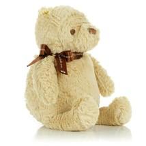 Disney Baby Classic Winnie the Pooh Stuffed Animal Plush Toy, 9 inches - $22.79
