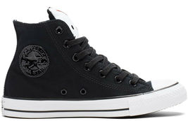 Converse X by Hello Kitty Limited Edition Sneakers Unisex Shoes Men's Women's image 13