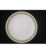 "Corning Corelle Spring Blossom Crazy Daisy Dinner Plate 10 1/4"" - $4.94"