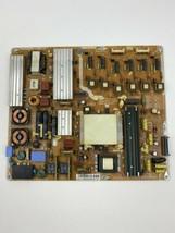 Samsung BN44-00269B Power Supply / LED Board UN46B6000VFXZA - $43.56