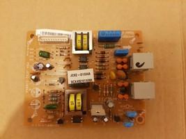 Xerox PE220 FAX board card JC92-01684A Samsung SCX4521 1610 2010 4321 PCB OEM - $17.99
