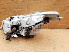 07-09 Infiniti G35 G37 4door Sedan Xenon HID HeadLight Lamp Passenger Right RH image 7