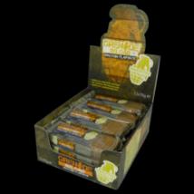 Grenade - Grenade Reload Protein Flapjacks, Banoffee Blast - 12 Bars - $22.62