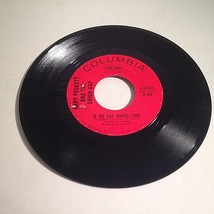 45 RPM Record Gary Puckett And The Union Gap Over You / If The Day Would... - £11.99 GBP