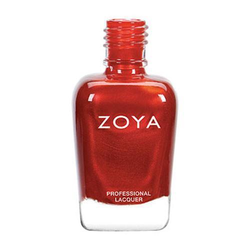 Zoya 810  1