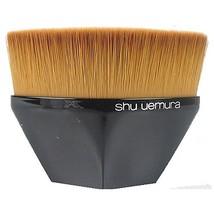 Shu Uemura (shu uemura) Petal 55 Foundation brush [imported goods] - $76.50