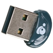 Bluetooth 4.0 USB Micro Adapter, GBU521 - $14.76