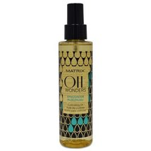 Matrix Oil Wonders Amazonian Murumuru Controlling Oil 4.2oz - $33.38
