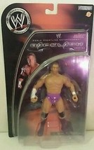 Triple H Purple Suit WWE Backlash Wrestling action figure NIB NIP Hunter... - $26.72