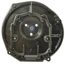 Hoover Vac Detergente Inferiore Motore Alloggiamento - $22.26