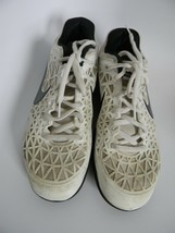 Nike Dragon Shoes Zoom Cage 2 Shoes, Size 11 - $29.99