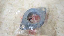 NOS OEM Kawasaki KD125 KS125A Carburetor Holder 16065-033 - $20.36