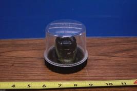 Nikon 75mm Enlarger Camera Lens NO:17758  with CP-2 Case - $69.00