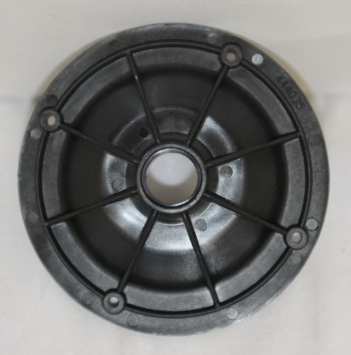Unbranded 532444035 Cover Wheel Clutch Replacement Part
