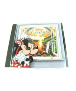 Walt Disney : Disney Dreams CD 1994 - $9.85