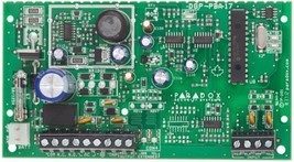 Paradox PDX-PS17 Alarm Switching Power Supply (LOWEST PRICE ) NEW... - $64.52