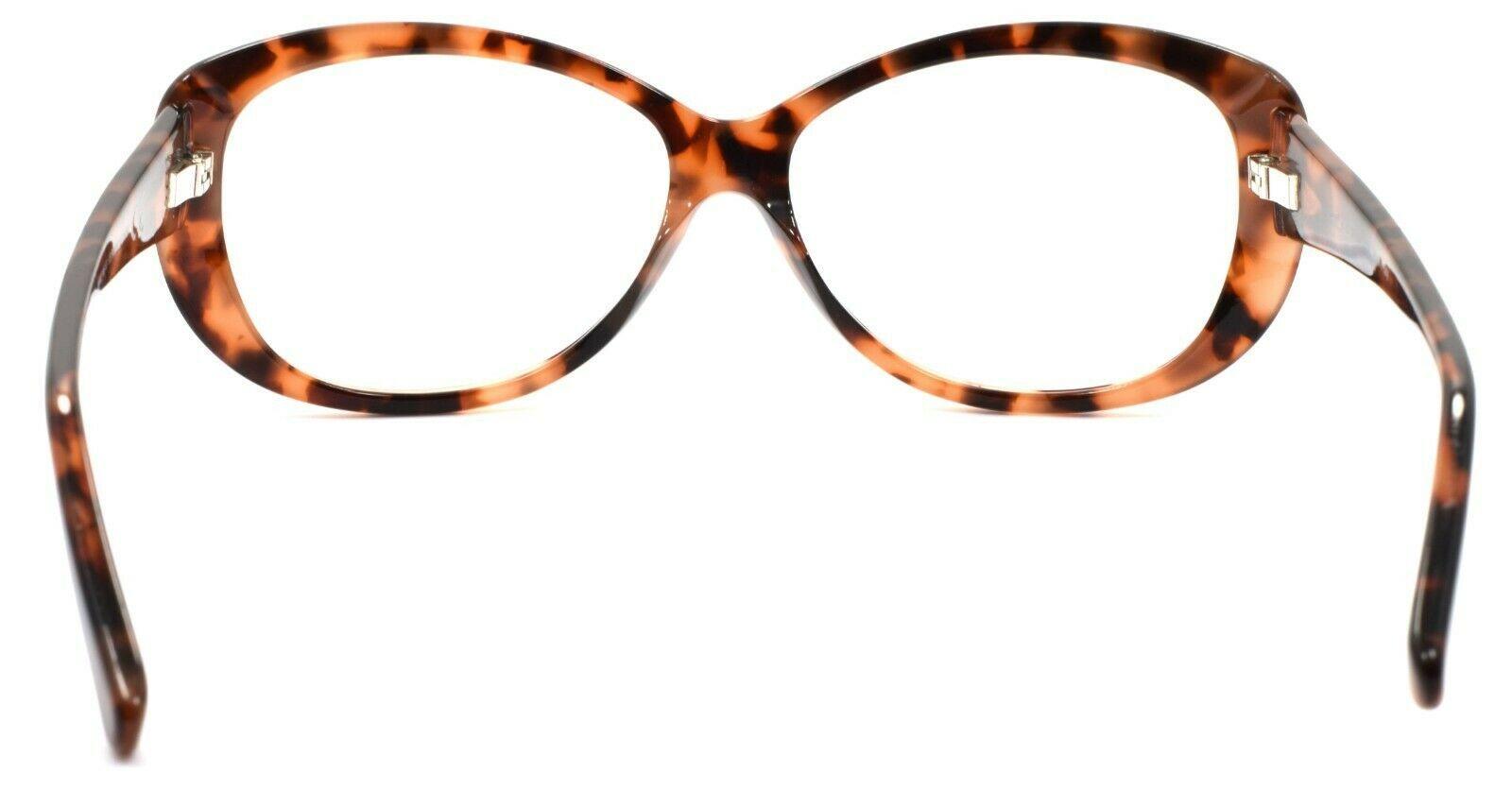 Maui Jim MJ290-21T Pikake Women's Sunglasses Tortoise 61-15-135 FRAME ONLY