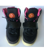 NIKE AIR YEEZY 1 - Size 8 - $74.25